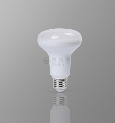 R80 LED Bulb