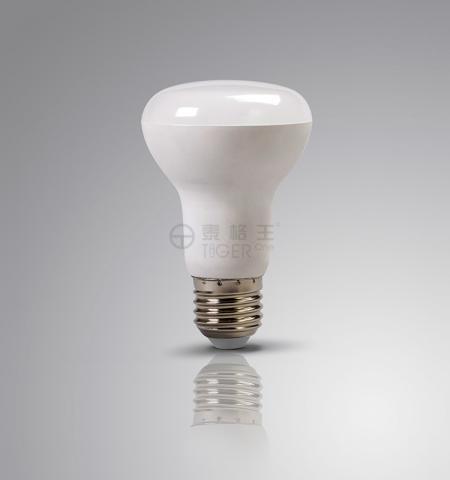 R63 LED Bulb