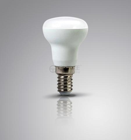 R39 LED Bulb