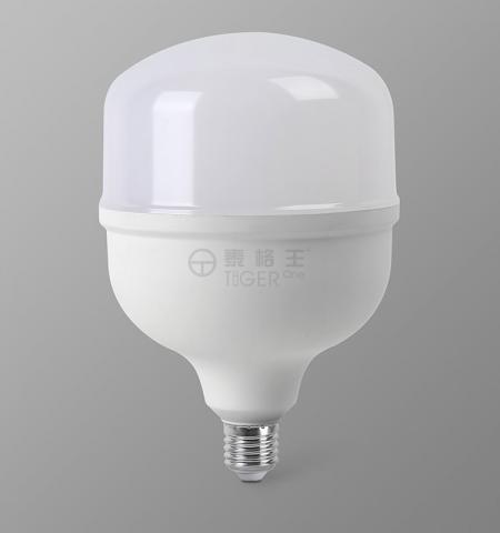 LED T Bulb