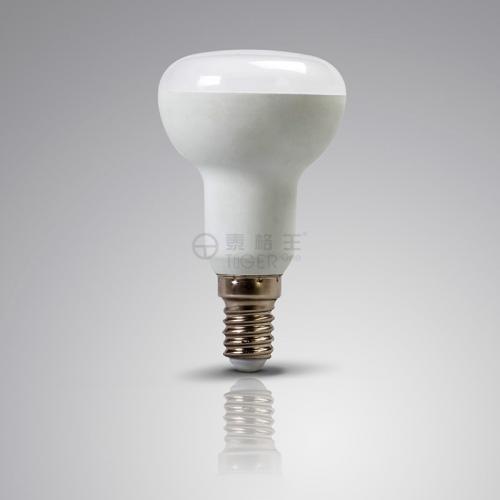 R50 LED Bulb