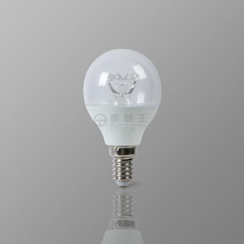 G45 LED Bulb